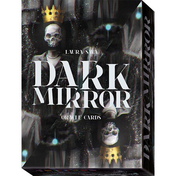 Dark Mirror Oracle