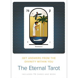 Eternal Tarot