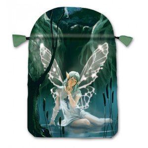 Túi Tarot Fairy