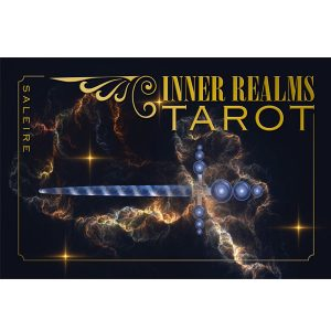 Inner Realms Tarot