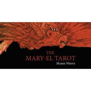 Mary-el Tarot