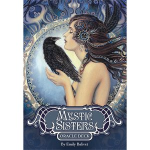 Mystic Sisters Oracle