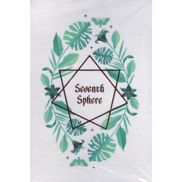 Seventh Sphere Lenormand