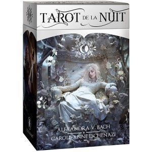 Tarot de la Nuit