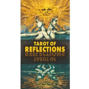 Tarot of Reflections