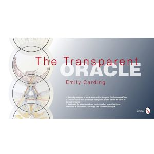 Transparent Oracle
