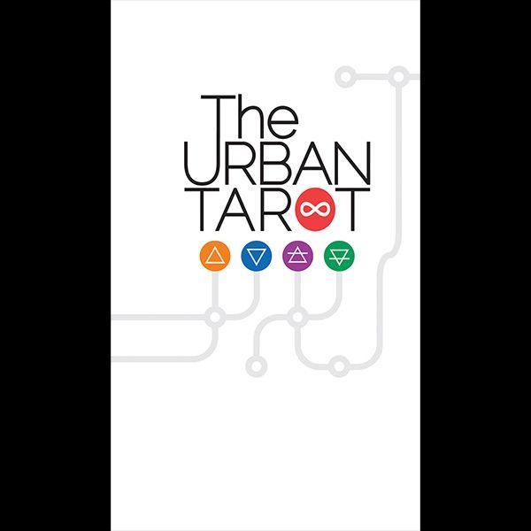 Urban Tarot