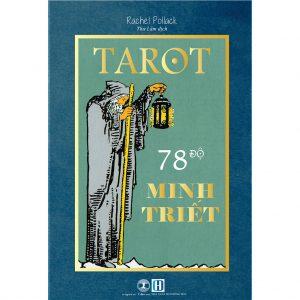 78 Độ Minh Triết Tarot