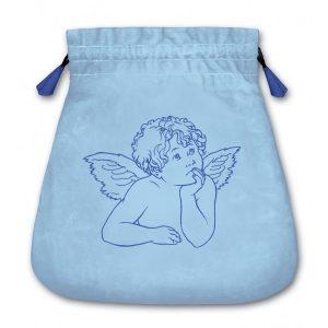 Túi Tarot Angel