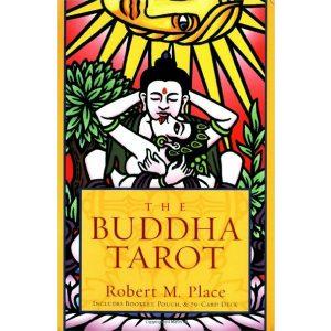 Buddha Tarot