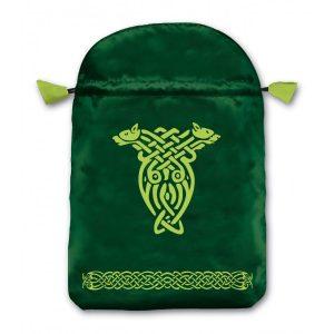 Túi Tarot Celtica