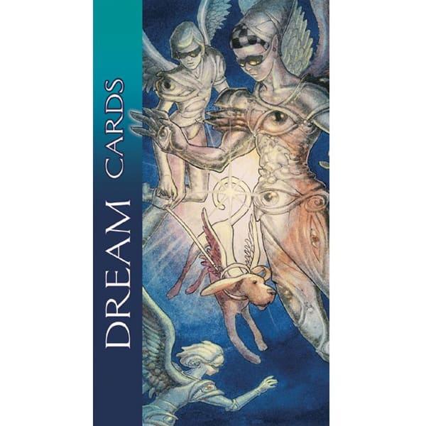 Dream Cards