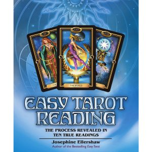 Easy Tarot Reading