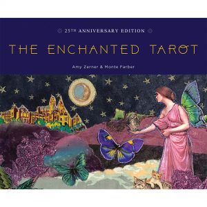 Enchanted Tarot - Anniversary Edition