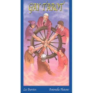 Gay Tarot