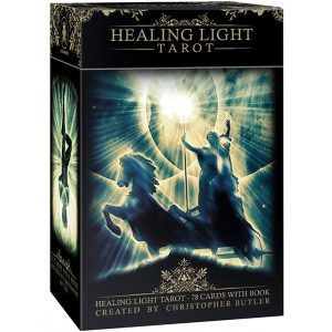 Healing Light Tarot