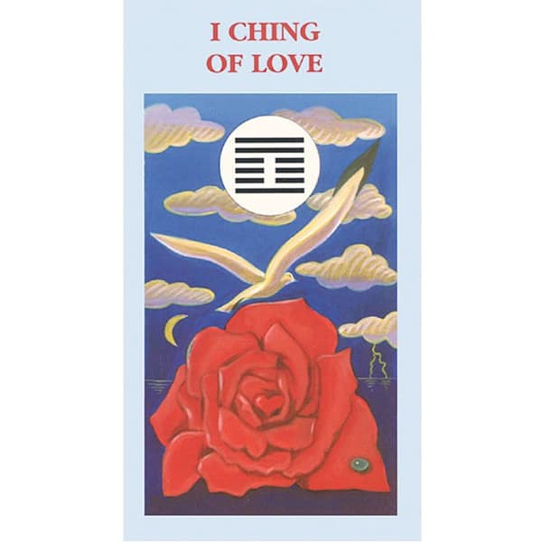 I Ching of Love
