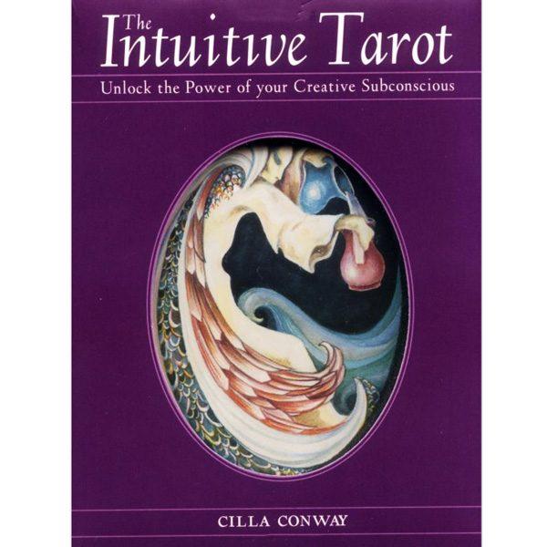 Intuitive Tarot