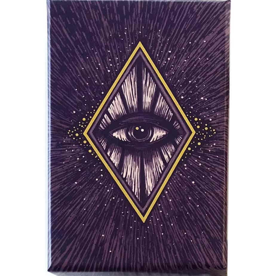Light Visions Tarot
