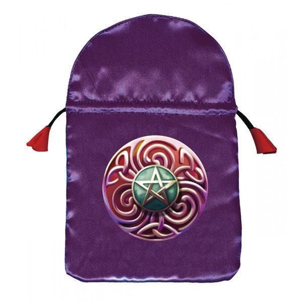 Túi Tarot Magic Star