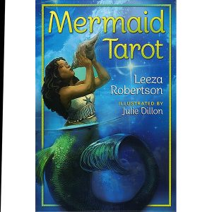 Mermaid Tarot