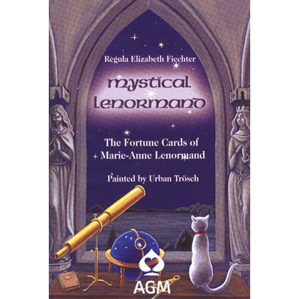 Mystical Lenormand