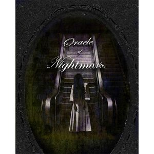 Oracle of Nightmares