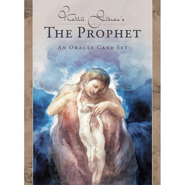 Prophet Oracle