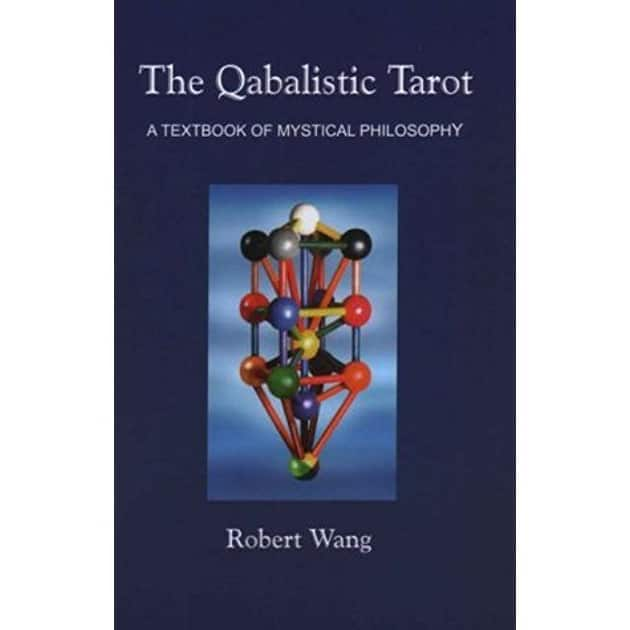 Qabalistic Tarot
