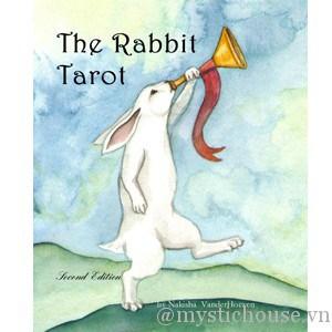 Rabbit Tarot