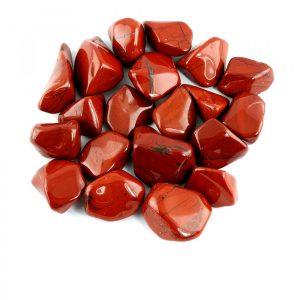 Đá Red Jasper