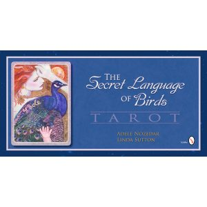 Secret Language of Birds Tarot