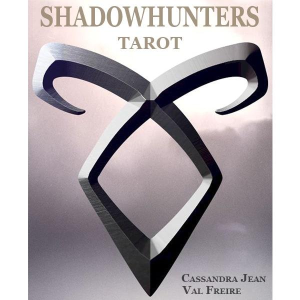 Shadowhunters Tarot