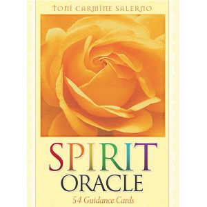 Spirit Oracle