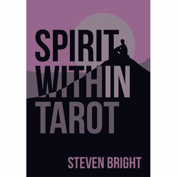 Spirit Within Tarot