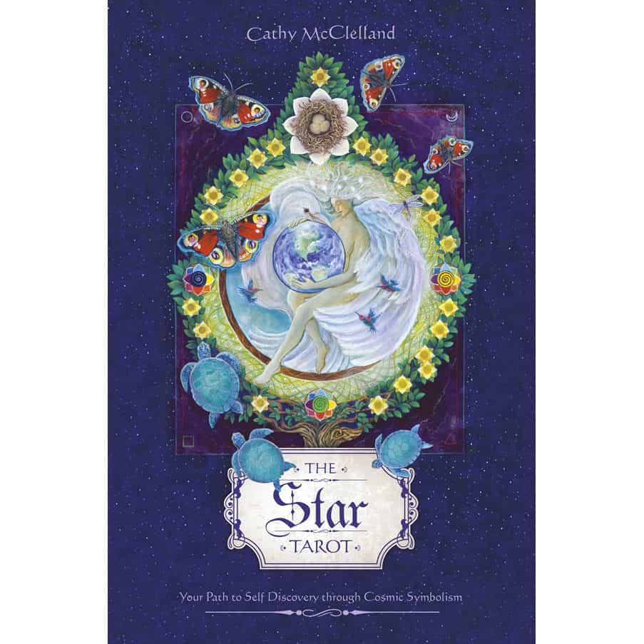 Star Tarot