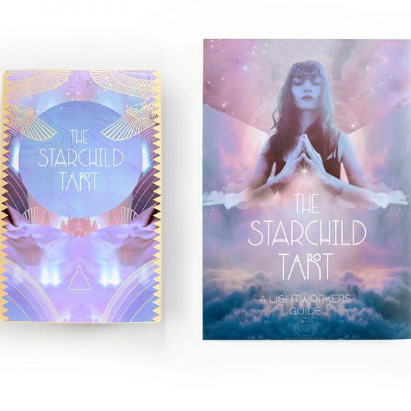 Starchild Tarot