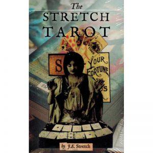 Stretch Tarot