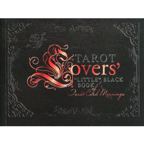 Tarot Lovers' Tarot