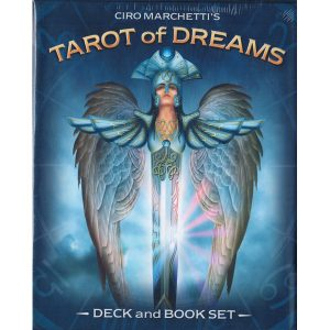 Tarot of Dreams