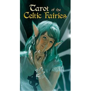 Tarot of the Celtic Fairies