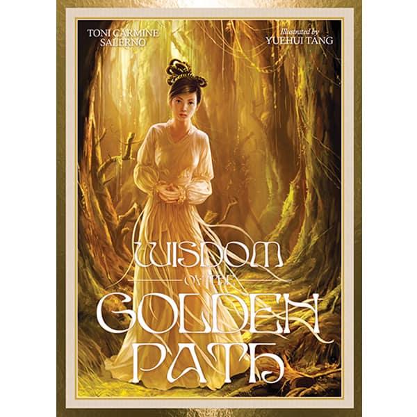 Wisdom Of Golden Path
